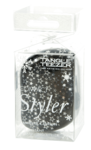 tangle teezer stylers