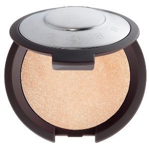 BECCA Shimmering Skin Perfector™ Pressed in Moonstone