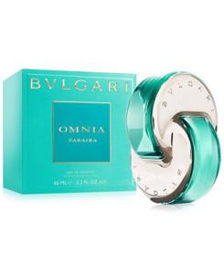 BVLGARI Omnia Paraiba for Women
