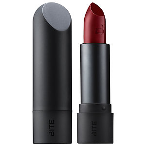 Bite Beauty Luminous Crème Lipstick in Kir Royale