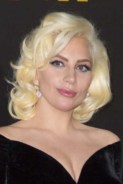Lady+Gaga+Fox+FX+2016+Golden+Globe+Awards+gX6aocoHl9Fl