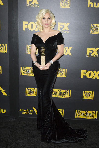Lady+Gaga+Fox+FX+2016+Golden+Globe+Awards+nX2df5bYHlal