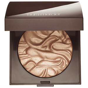 Laura Mercier Face Illuminator Powder in Indescretion