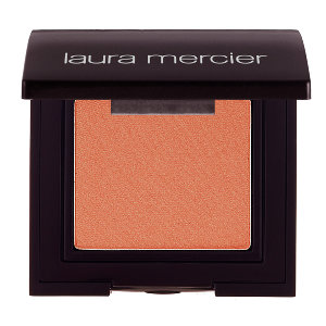 Laura Mercier Second Skin Cheek Colour in Lush Nectarine