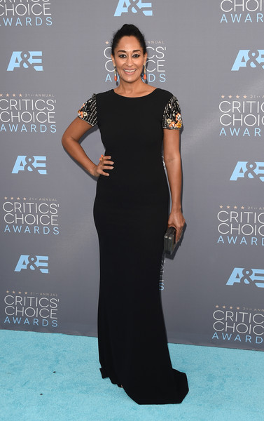 Tracee+Ellis+Ross+21st+Annual+Critics+Choice+046joyCJ4byl