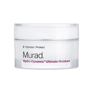 murad Hydro-Dynamic_ Ultimate Moisture