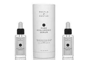 Pestle-&-Mortar-hyaluronic serum