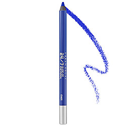 Uban Decay 24 y glide on eye pencil