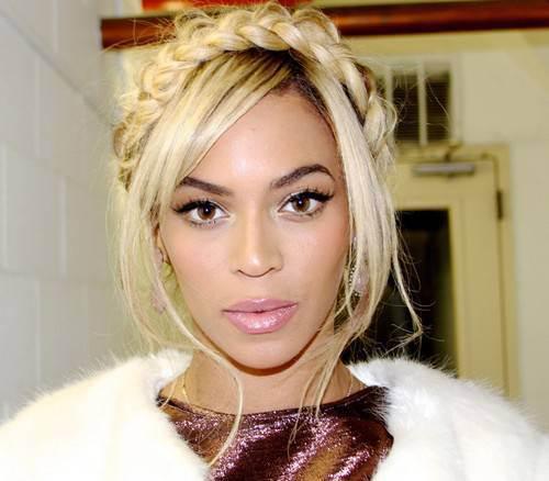 Beyonce-Milkmaid-Braids-Trend-2