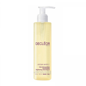 Decleor_Aroma_White_C__Brightening_Cleansing_Oil