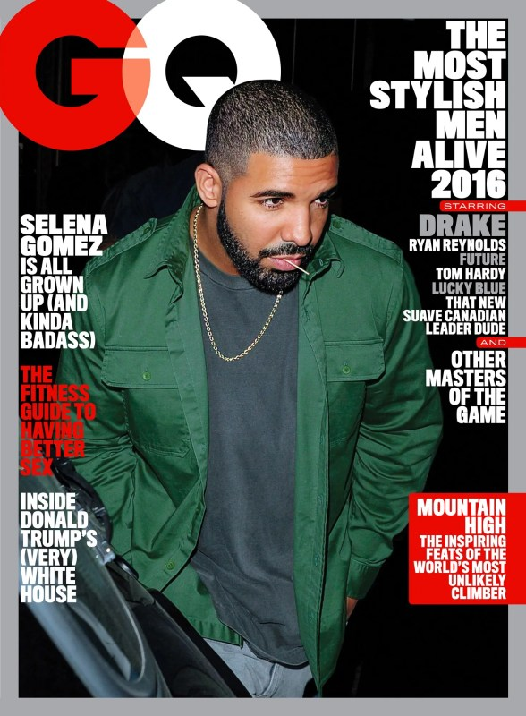Drake-GQ-Cover-0516