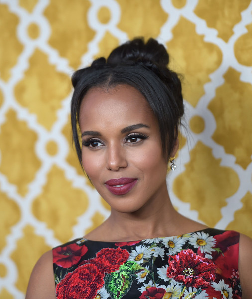 Kerry+Washington+Premiere+HBO+Films+Confirmation+J6aGv9U4gvnl
