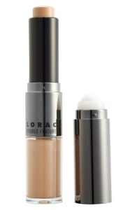 LORAC Double Feature Concealer & Highlighter