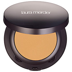 Laura Mercier Smooth Finish Foundation