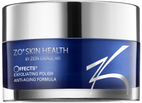 ZO Skin Health Offects-Exfoliating-Polish-1