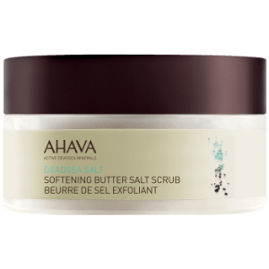 ahava softening-butter-salt-scrub_3
