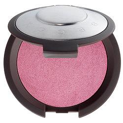 BECCA Shimmering Skin Perfector™ Luminous Blush Foxglove