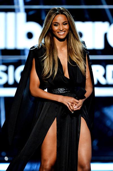 Ciara+2016+Billboard+Music+Awards+Show+9Tm1ZR_s0Kwl