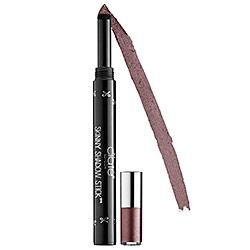 Ciate London Skinny Shadow Stick™ Shimmer Eyeshadow