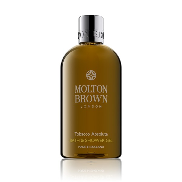 Molton-Brown-Tobacco-Absolute-Body-Wash