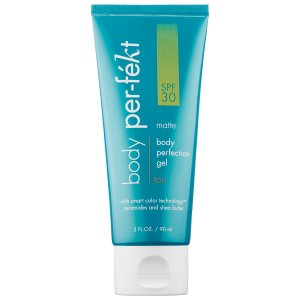 Per-fékt Beauty Body Perfection Gel SPF 30