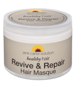 jane carter revive and repair hair masque
