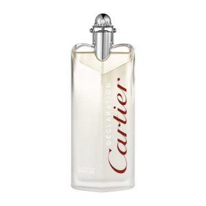 Cartier Declaration EDT Fraîche