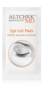 altchek md eye-gel-pads