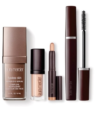 laura mercier Wink Of An Eye Artists Collection