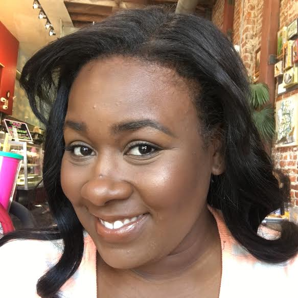 Milani Conceal + Perfect 2-in-1 Foundation + Concealer 05 2