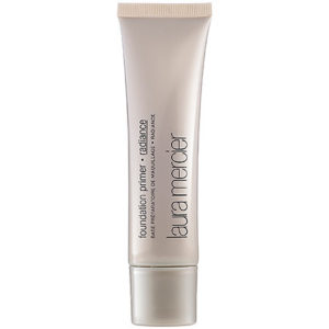 laura mercier Foundation Primer - Radiance