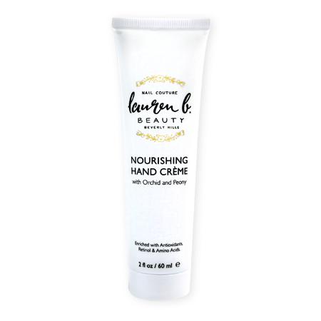 lauren-b-beauty-nourishing-hand-creme