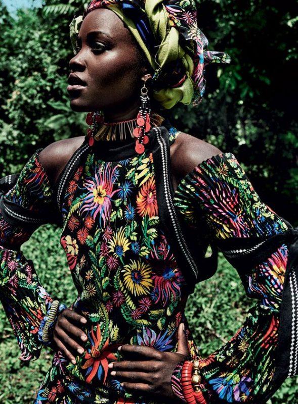 lupita-nyongo-vogue-us-october-2016-04