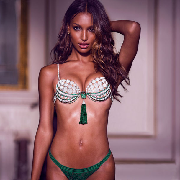 3-million-bright-night-fantasy-bra-angel-jasmine-tookes-victorias-secret