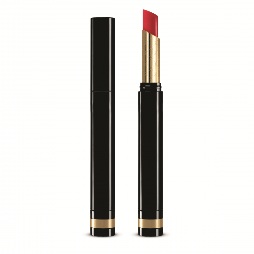 deep-matte-lipstick_iconic-red-hr_tif_dl