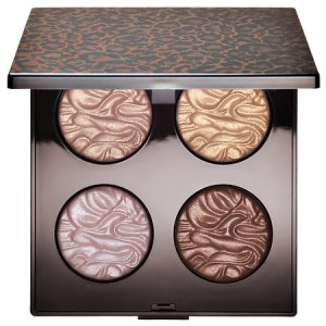 laura-mercier-fall-in-love-face-illuminator-collection