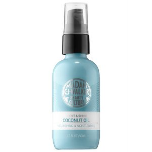 madam-c-j-walker-beauty-culture-scent-shine-coconut-oil