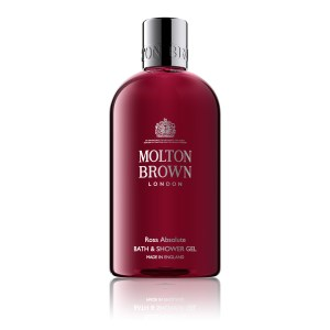 molton brown rosa_absolute-300ml-bodywash-xxxxxx_01