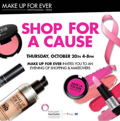 mufe-shop-for-a-cause