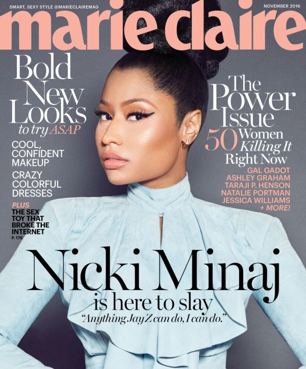 nicki-minaj-claire-november-2016-cover