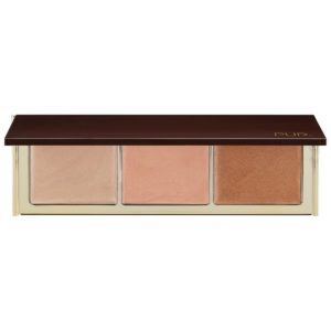 pur-cosmetics-sun-kissed-glow-strobe-and-highlight-palette