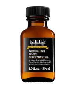 keihls-nourishing-beard-grooming-oil