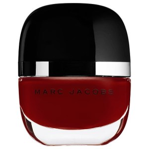 marc-jacobs-beauty-enamored-hi-shine-nail-polish