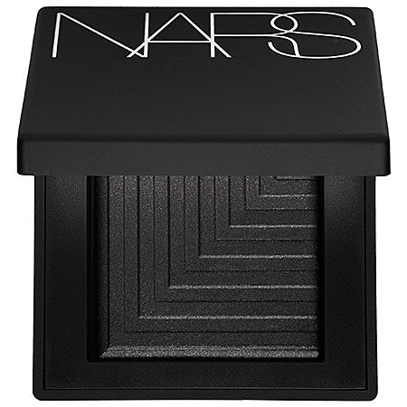 nars-dual-intensity-eyeshadow-sycorax