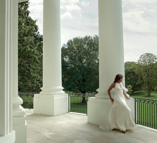 michelle-obama-vogue-12-2016