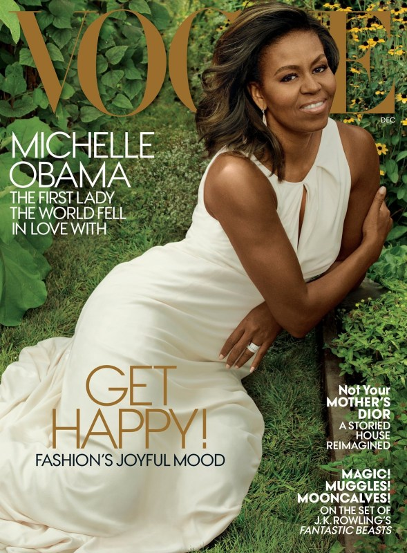 michelle-obama-vogue-cover-december-2016