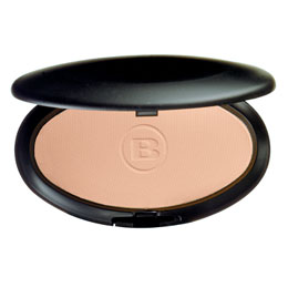 black-opal-oil-absorbing-pressed-powder