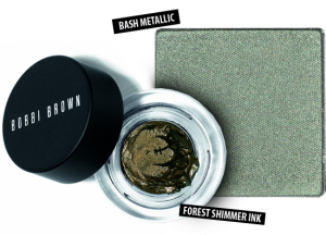 bobbibrown-green