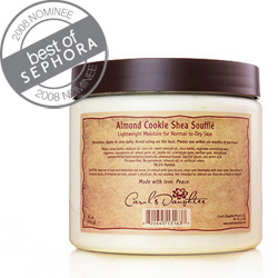 carols-daughter-shea-butter-souffle