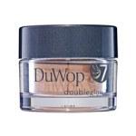 DuWop Doubleglow 7